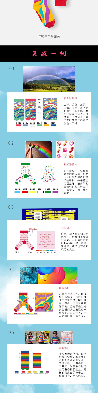 wanzheng4.jpg