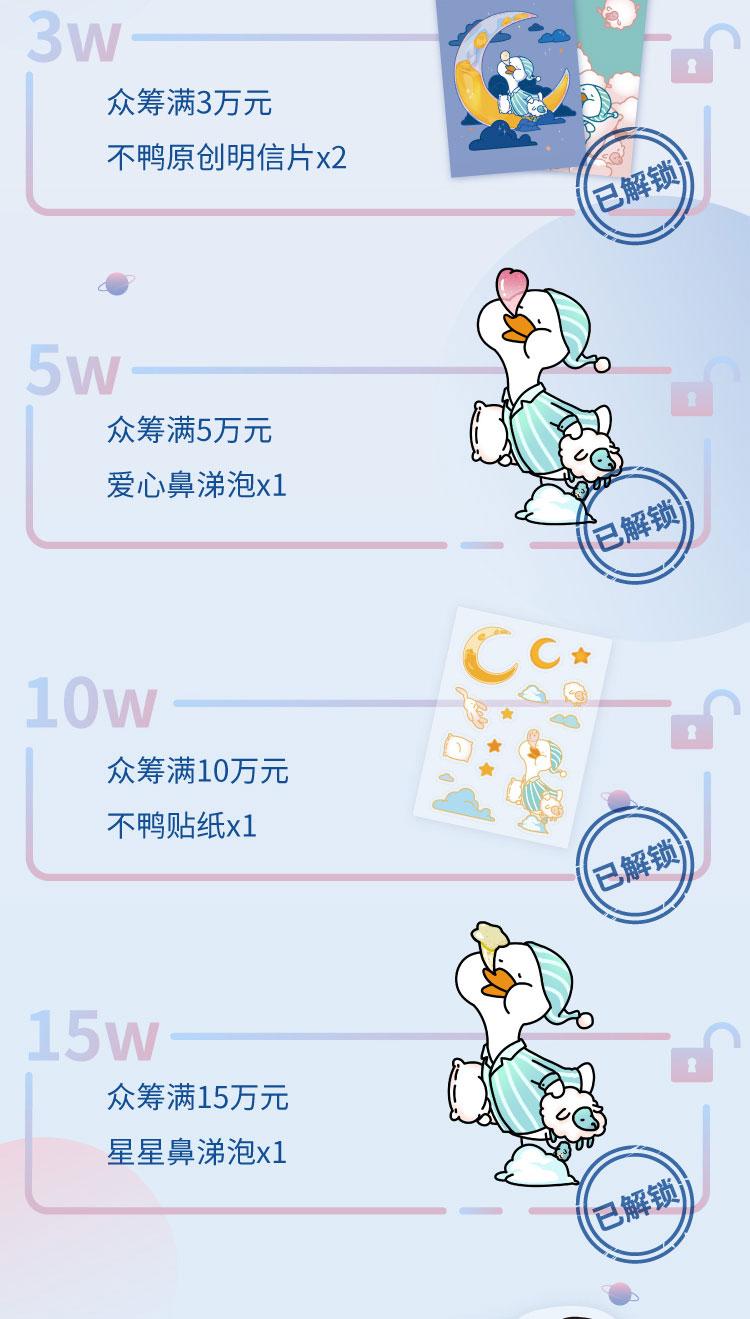图2_01.jpg