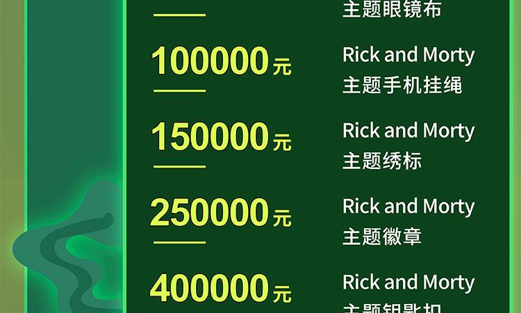 Rick-and-Morty-众筹页面改的副本_750副本_46.jpg