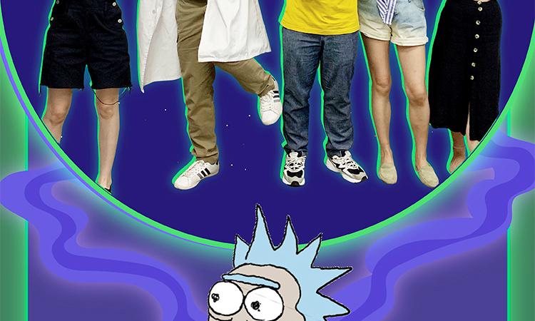 Rick-and-Morty-众筹页面改的副本_750副本_50.jpg
