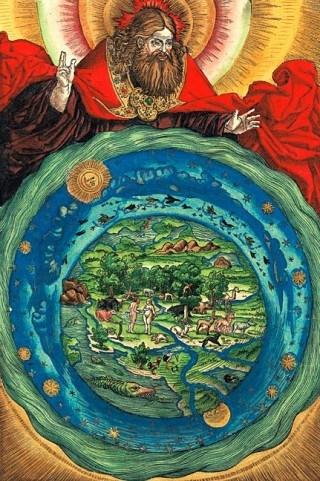 lucas_cranach_God_as_Creator_Luthers_Biblelucas_cranach_God_as_Creator_Luthers_Bible.jpg