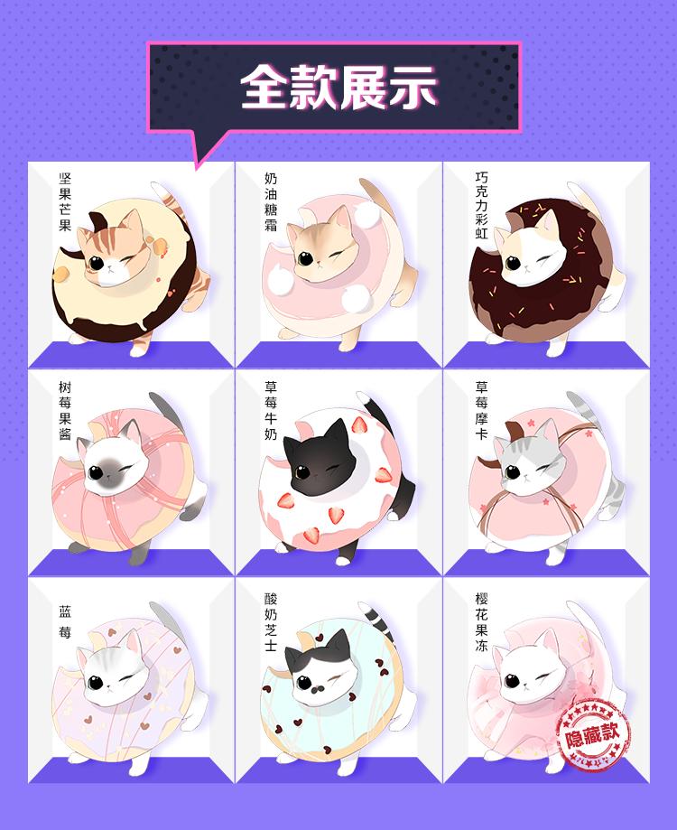 猫众筹第三部分_01.png