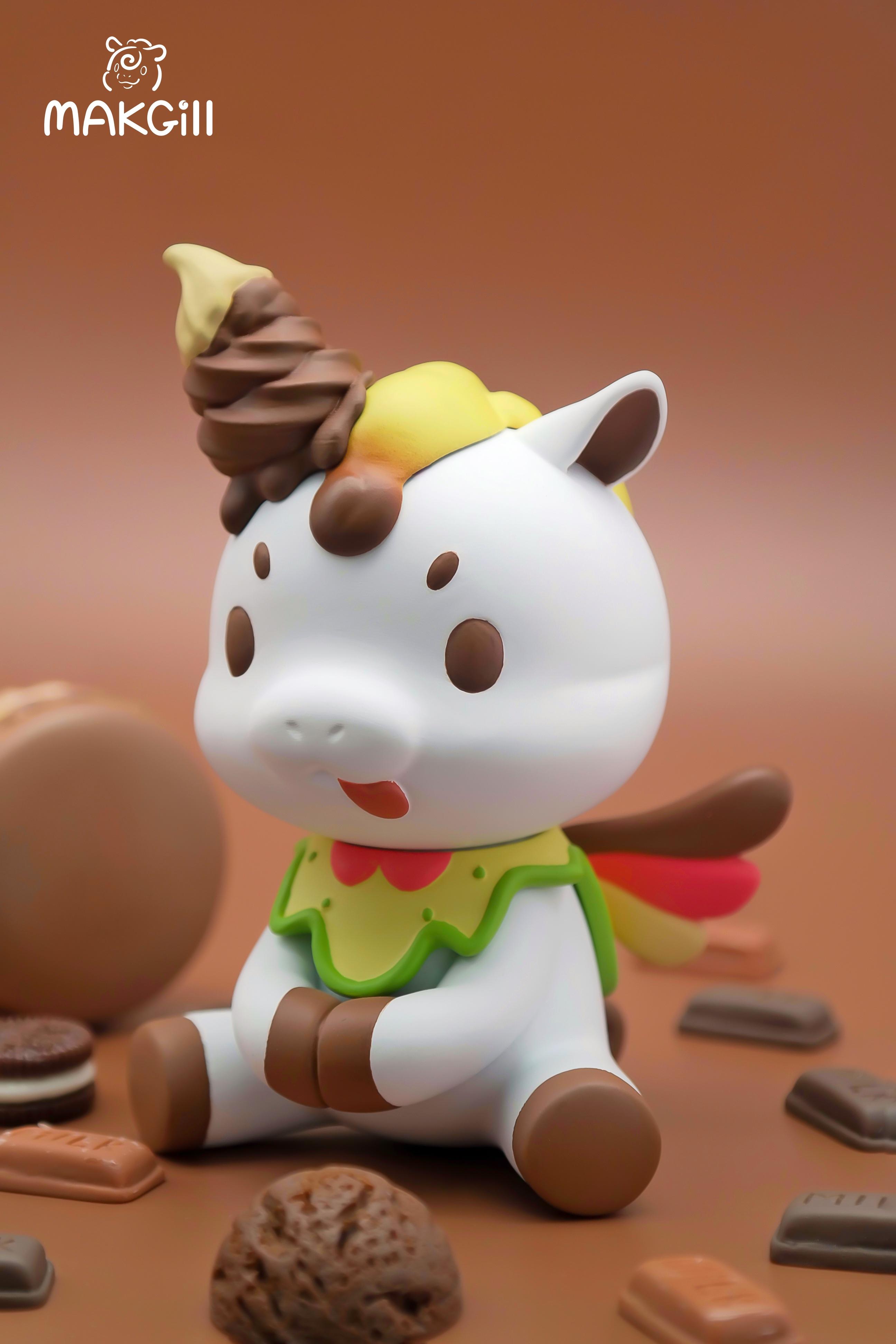 巧克力 4.jpg