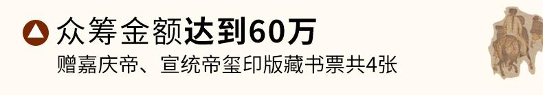 解锁4_04.jpg