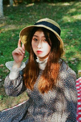 制片.png