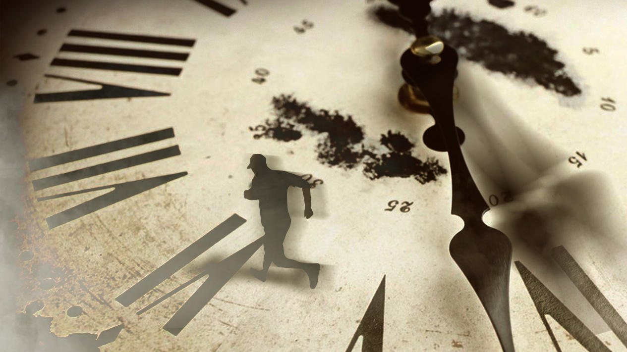 时间特效.jpg