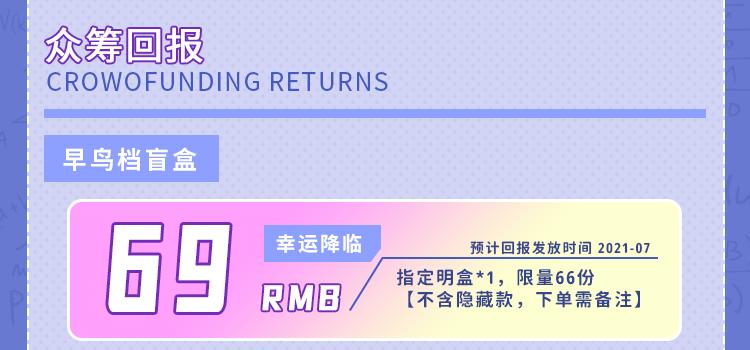 24-众筹回报1.png