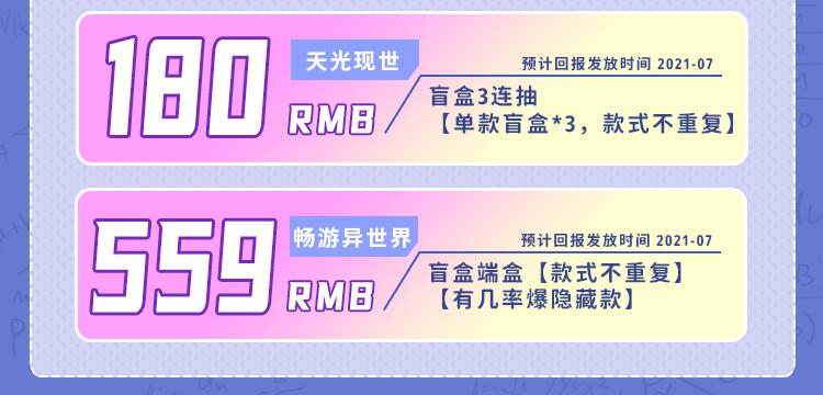 26-众筹回报3.png
