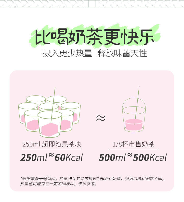乌龙桃桃商详_09.jpg
