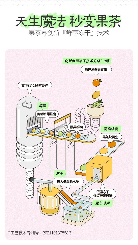 乌龙桃桃商详_13.jpg